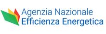 ENEA - Associazione Nazionale Efficienza Energetica