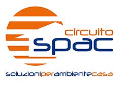 CIRCUITOSPAC SRL Soluzioni Per Ambiente Casa